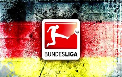 Camiseta Bundesliga 2019 2020 2017